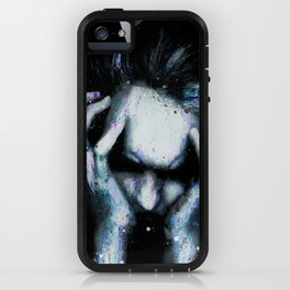 No Happy Ever After iPhone Case
