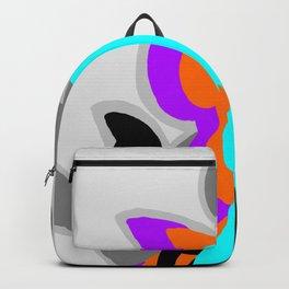 нерешительность Backpack