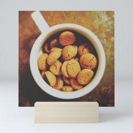 #sweet Mini Art Print
