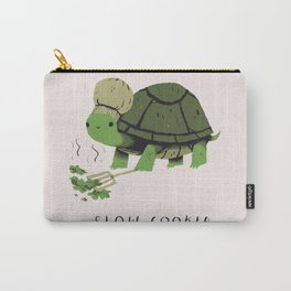 slow cooker Carry-All Pouch