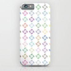 Lauburu Slim Case iPhone 6