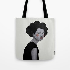 Cornelia Tote Bag