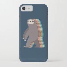 Sleepwalker Slim Case iPhone 7