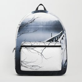 dawn to dusk Backpack