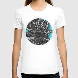 SkyShadows T-shirt