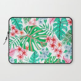 Tropicana Day Laptop Sleeve