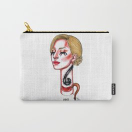 AHS 6? Carry-All Pouch