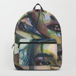 Liza Soberano Backpack