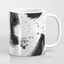 Feelings #5 Coffee Mug
