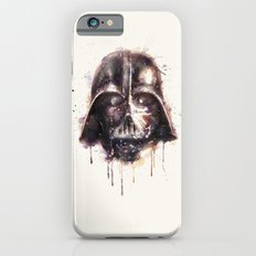 Darth Vader Slim Case iPhone 6
