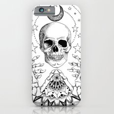 Power Slim Case iPhone 6s