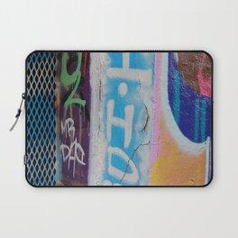 graffitti Laptop Sleeve