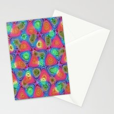 Texture3 1 Stationery Cards