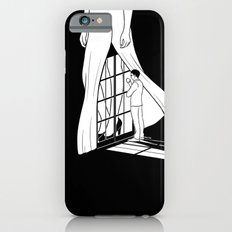 Vision of you Slim Case iPhone 6s