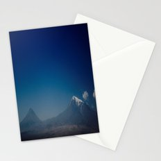 Ararat Mountain  Stationery Cards