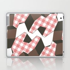 lots of ladies like to party Laptop & iPad Skin