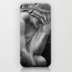 Painful Regrets iPhone 6 Slim Case