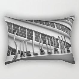 Shelborne Rectangular Pillow
