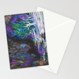 Utsukushii Yume ( Beautiful Dream ) Stationery Cards