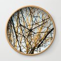 Branches and Branches by sacfly