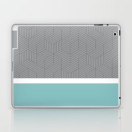 CINCO Laptop & iPad Skin