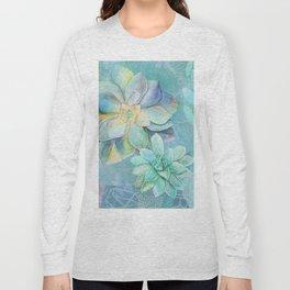 Montrose Molly Garden Long Sleeve T-shirt