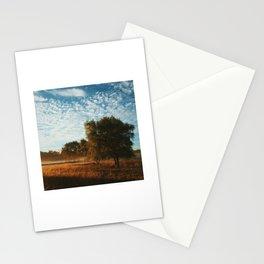 Break Of Day Stationery Cards