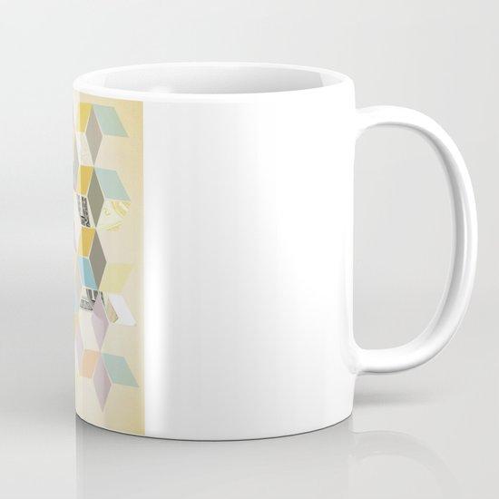 2 dollars Mug