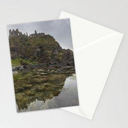Dunluce Castle Stationery Cards