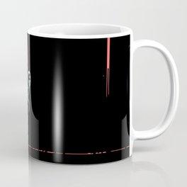 S. K. 09 Coffee Mug