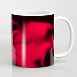 Greater Scream Coffee Mug