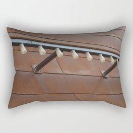 Fixture Rectangular Pillow