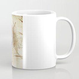Petit Nest Coffee Mug