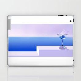 calicetto Laptop & iPad Skin
