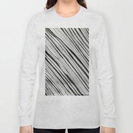 Stripes Long Sleeve T-shirt