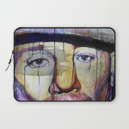 Ed Gein Laptop Sleeve