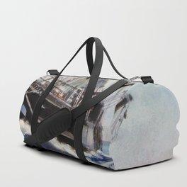 Asgard II Duffle Bag
