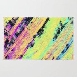 Farbe 1.1 Rug