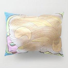 ALE 8 Pillow Sham