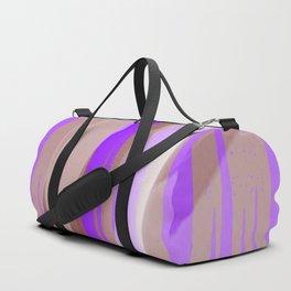 reasons. 1 Duffle Bag