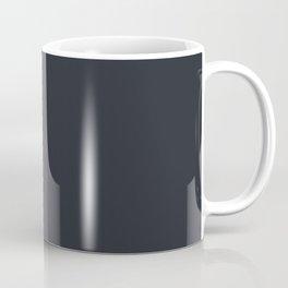 Elisavet zzz! Coffee Mug