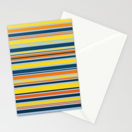 End Of Summer Stationery Cards