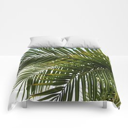 Carribean Comforters
