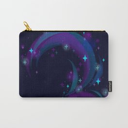 Magical Wand ! Carry-All Pouch