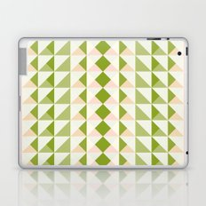 Pastel Love Laptop & iPad Skin