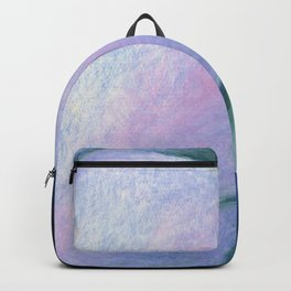 In Hindsight Backpack