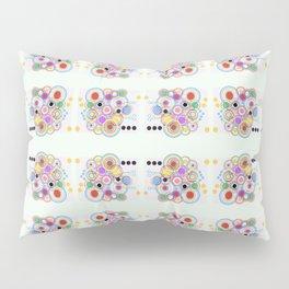 Baroque Pop Multi Pillow Sham