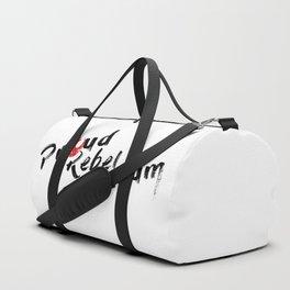 Rebel Scum Duffle Bag