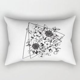 Armonía Rectangular Pillow