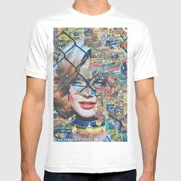 Jail Bait T-shirt